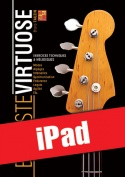 Bassiste virtuose (iPad)