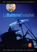 La batterie évolutive
