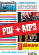 Cours 2 Basse n°1