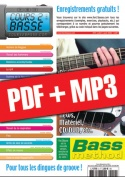 Cours 2 Basse n°2