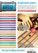 Cours 2 Basse n°3