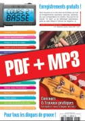 Cours 2 Basse n°4