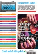 Cours 2 Basse n°6