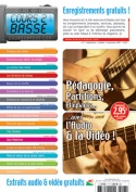 Cours 2 Basse n°7