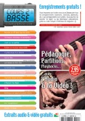 Cours 2 Basse n°8
