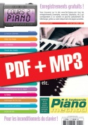 Cours 2 Piano n°1