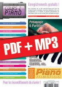Cours 2 Piano n°2