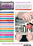 Cours 2 Piano n°7