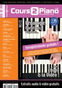 Cours 2 Piano n°10