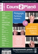 Cours 2 Piano n°28