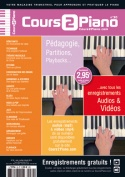 Cours 2 Piano n°30