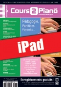 Cours 2 Piano n°36 (iPad)