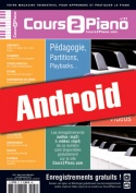 Cours 2 Piano n°37 (Android)
