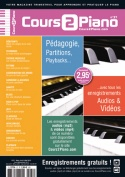 Cours 2 Piano n°37