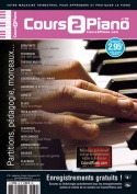 Cours 2 Piano n°39
