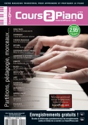 Cours 2 Piano n°44