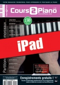 Cours 2 Piano n°47 (iPad)
