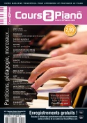 Cours 2 Piano n°51