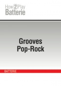 Grooves Pop-Rock