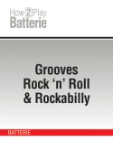 Grooves Rock 'n' Roll & Rockabilly