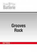 Grooves Rock #1