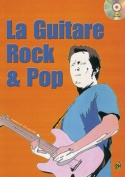 La guitare rock & pop