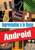 Improvisation à la basse (Android)