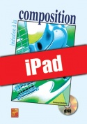 Initiation à la composition à la guitare (iPad)