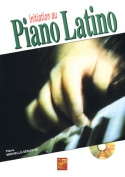 Initiation au piano latino