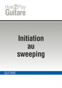 Initiation au sweeping