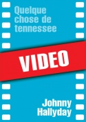 Quelque chose de tennessee (Johnny Hallyday)