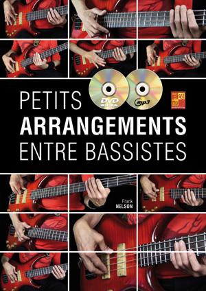 Petits arrangements entre bassistes