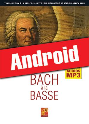 Bach à la basse (Android)