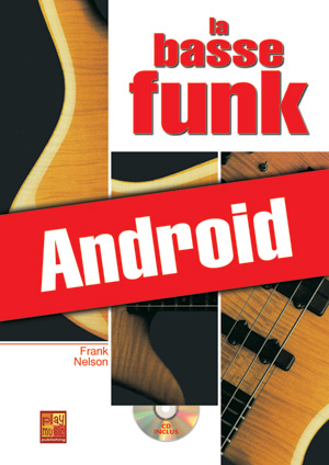 La basse funk (Android)