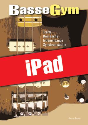 Basse Gym (iPad)