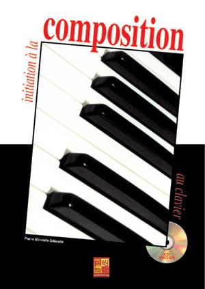Initiation à la composition au clavier