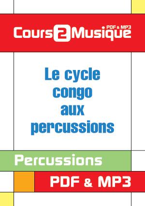 Le cycle Congo