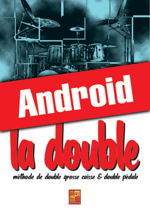 La double (Android)