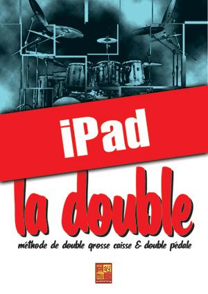 La double (iPad)