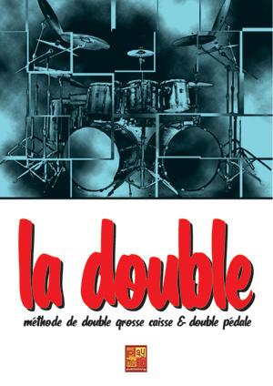 La double
