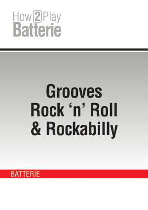 Grooves Rock 'n' Roll & Rockabilly