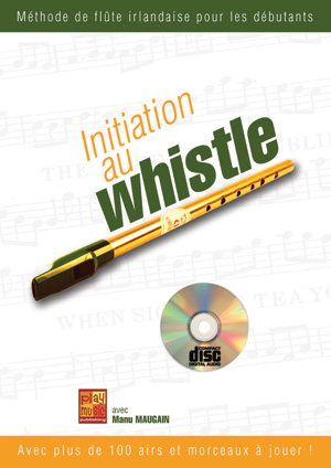 Initiation au whistle