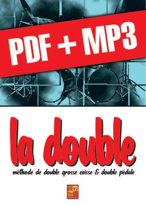 La double (pdf + mp3)