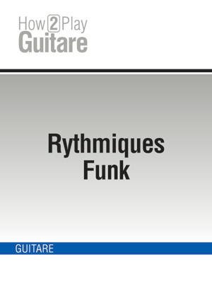 Rythmiques Funk