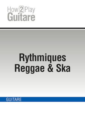Rythmiques Reggae & Ska