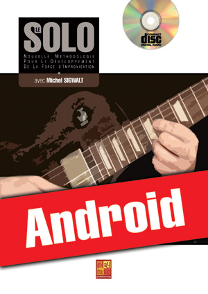 Le solo (Android)
