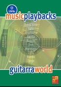 Music Playbacks - Guitarra worldmusic
