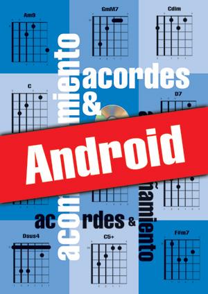 Acompañamiento & acordes (Android)