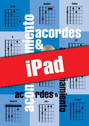 Acompañamiento & acordes (iPad)