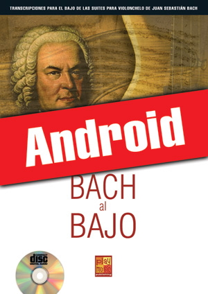 Bach al bajo (Android)